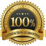 150-guarantee