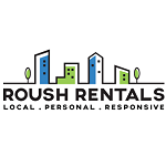 ROUSH RENTALS