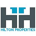 HILTON PROPERTIES