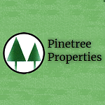 PINETREE PROPERTIES